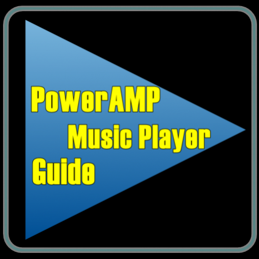 PowerAMP Music Player guide (Apps Poweramp compare prices)