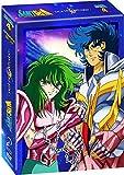 Saint Seiya Box 4 [DVD] España