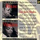 Les Jazz Modes Vol. 1