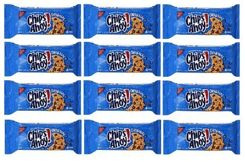 nabisco-chips-ahoy-original-real-chocolate-cookies-of-14-oz-12-packs-by-n-a