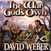 The War God's Own: War God, Book 2 | [David Weber]