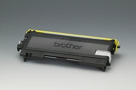 Brother HL-2032 DN (TN-2000) - original - Toner black - 2.500 Pages