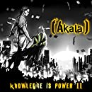 Knowledge Is Power, Vol. 2 [Explicit]