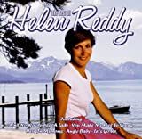 Helen Reddy The Best Of