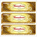 Parimal Oma Flora Tanushree Incense Sticks