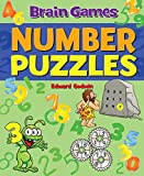 Number Puzzles (Brain Games)