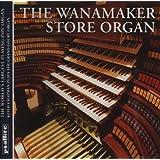 The Wanamaker Store Organ (Aufnahme Philadelphia 1971)
