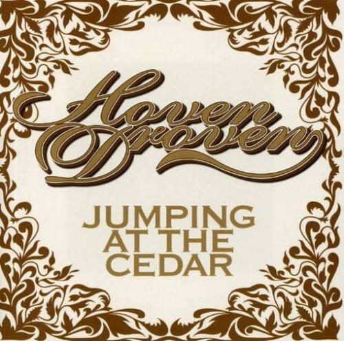 jumping-of-the-cedar