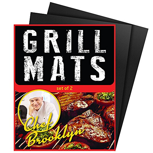 chef-brooklyn-bbq-grill-mat-set-of-2-heavy-duty-non-stick-grilling-mats-16x13-inch-ideal-for-gas-cha
