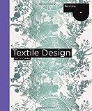 echange, troc Simon Clarke - Textile design /anglais