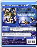 Image de Lilo Y Stitch (Blu-Ray) (Import Movie) (European Format - Zone B2) (2014) Dean Deblois; Chris Sander