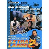 "Bud Spencer Extra Large 2 [6 DVD Collection]von ""Bud Spencer"""