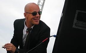Image de Bruce Willis