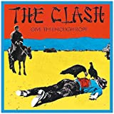 Give 'Em Enough Ropeby The Clash