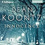 Innocence: A Novel | Dean Koontz