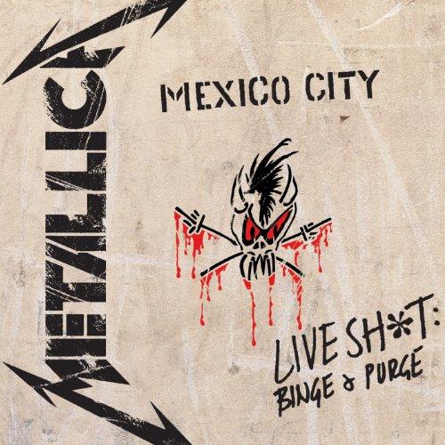 welcome-home-sanitarium-live-in-mexico-city-explicit