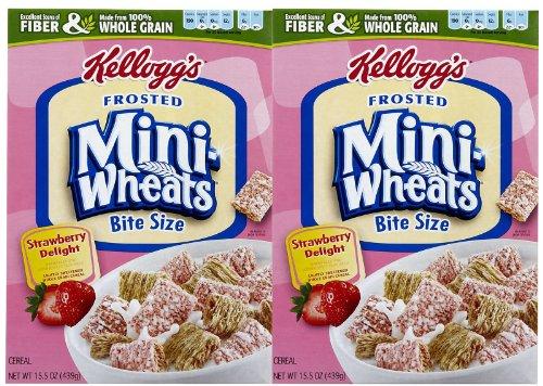 kelloggs-frosted-mini-wheats-frosted-mini-wheats-bite-size-cereal-strawberry-delight-155-oz-2-pk