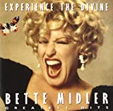 Music - Experience the Divine: Greatest Hits