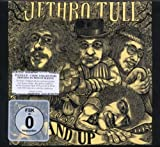 Jethro Tull Stand Up (Collectors Edition)