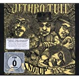 Stand Up (Collectors Edition)by Jethro Tull