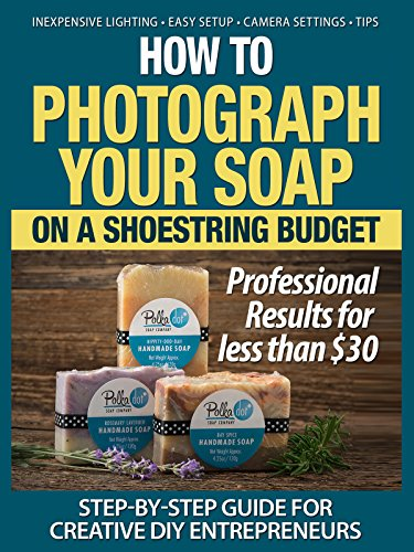 how-to-photograph-soap-for-marketing-and-ecommerce-for-entrepreneurs-in-soapmaking