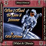 When I Heard the Learn'd Astronomer | Walt Whitman