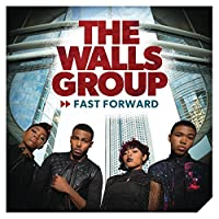 The Walls Group | Format: MP3 Music Release Date: September 2, 2014 Download:   $7.99