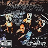 No Limit Top Doggby Snoop Dogg