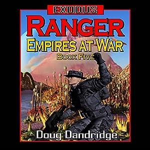 Ranger Audiobook