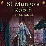 St Mungo's Robin: Gil Cunningham Mysteries