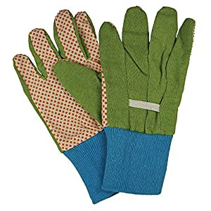 twigz kids gardening gloves toys games
