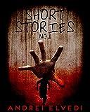 Short stories No. 1