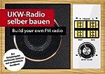 UKW-Radio selber bauen (zum L�ten) De...