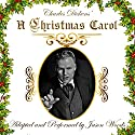 'A Christmas Carol': Adapted & Performed by Jason Woods, Volume 1 Performance by Charles Dickens, Jason Woods (adaptation) Narrated by Jason Woods