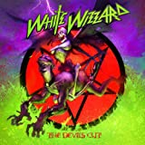The Devils Cut [Explicit]