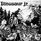 Dinosaur Jr [Vinyl LP]