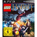 LEGO Der Hobbit - [PlayStation 3]