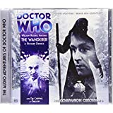The Wanderer (Doctor Who: The Companion Chronicles)