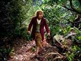 Image de Le Hobbit - La trilogie [Version longue - Blu-ray 3D + Blu-ray + DVD + Copie digitale]