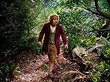 Image de Le Hobbit - La trilogie [Version longue - Blu-ray 3D + Blu-ray + DVD + Copie digitale]