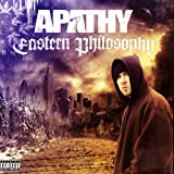 Eastern Philosophy [Explicit]