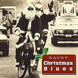echange, troc Various Artists - Christmas Blues
