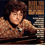 Bless You California - More Early Songs of Randy Newman