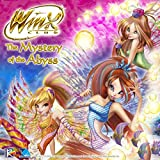 Winx Club: The Mistery Of The Abyss