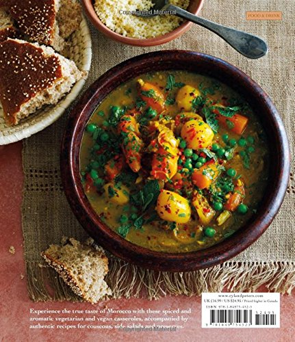 Vegetarian tagines cous cous 60 delicious recipes for moroccan vegetarian tagines cous cous 60 delicious recipes for moroccan one pot cooking forumfinder Image collections