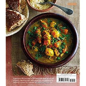 Vegetarian Tagines & Cous Livre en Ligne - Telecharger Ebook