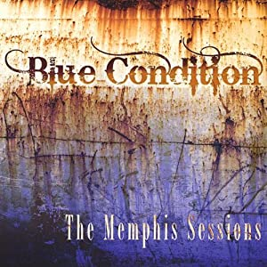 The Memphis Sessions
