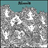 Transmissons of Not by Gannets (2012-05-29)