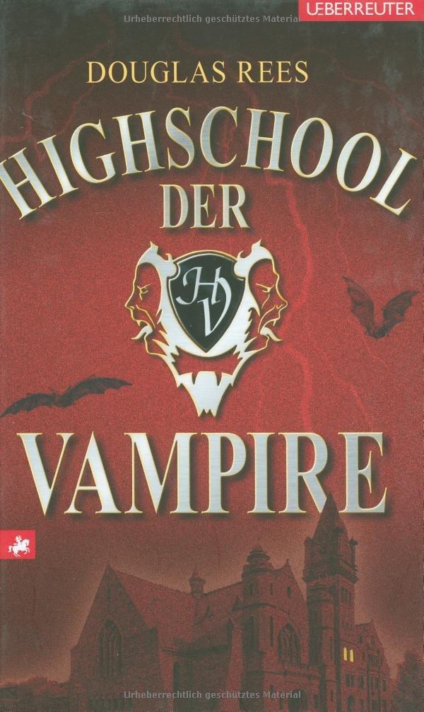 Cover (c) Ueberreuter Verlag