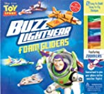 Disney Toy Story: Buzz Lightyear Foam...